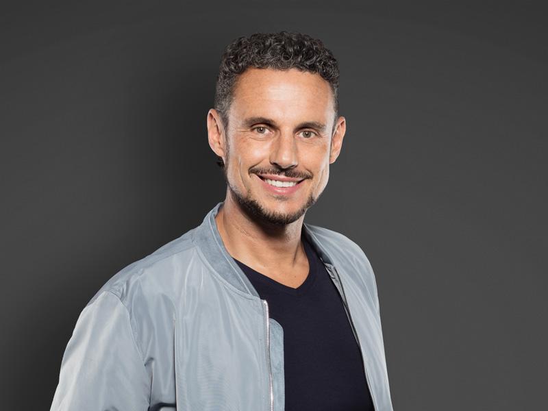 VIT Markus Weber
